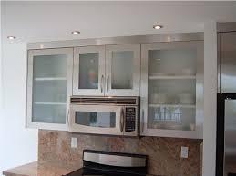 Enamel Kitchen Cabinets by Kitchen Metal Kitchen Cabinets And 34 Metal Kitchen Cabinets