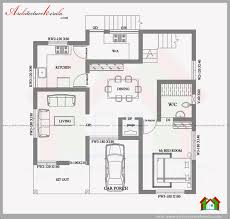 3 Bedroom House Designs Pictures 100 Small 1 Bedroom House Plans Home Design 1 2 Bedroom