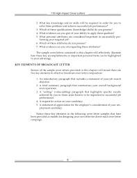 Management personal statement vs cover letter Breakupus Unusual Pamelas With Extraordinary Examples Of Good Resumes That Get Jobs Financial Samurai And Awesome How To Write Cover Letter For Resume As