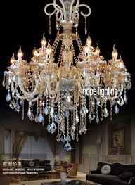 Chandelier Lighting For Dining Room Aliexpress Com Buy Entranceway Door Lighting Hotel Long