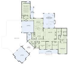 Carport Porte Cochere Porte Cochere House Plans Home Designs Ideas Online Zhjan Us