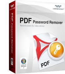 Password Remover ������ ��������