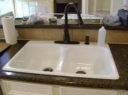 100 faucet for kitchen furniture trinity stainless utility