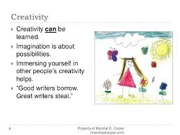 Every Child is a Writer   Creative Writing   Year     The     Writing Activities For Grade     Coffemix