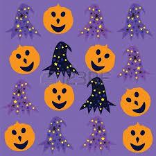 halloween cute background london uk night u2013 buzzerg