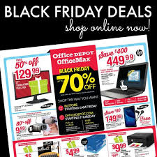 old black friday ads 2017 home depot what time does home depot open up office depot black friday ad