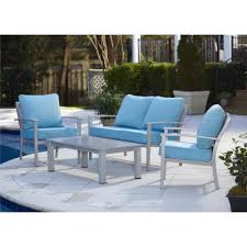 Mesh Patio Chairs by Furniture Garden Treasures Patio Furniture Replacement Parts For