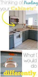 135 best decor home diy images on pinterest kitchen concrete