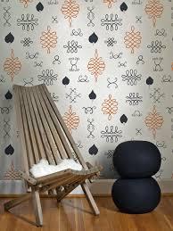 best online sources for wallpaper hgtv s decorating design classic meets modern