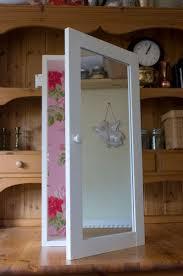 Shabby Chic Bathroom Vanity by Bathroom Cabinets Shabby Chic Bathroom Cabinet Furniture Second