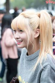 13 best twice momo images on pinterest hirai momo k pop and