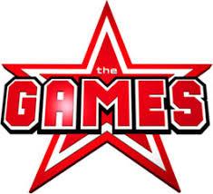 Games Offline