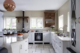 House Beautiful Kitchen Design Beautiful Kitchen Designs Thraam Com