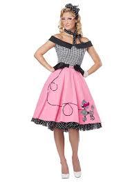 50s Halloween Costume Ideas 42 Halloween Images Poodle Skirts Halloween