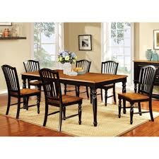 Discount Dining Room Sets Free Shipping by Dining Room Sets Shop The Best Deals For Oct 2017 Overstock Com