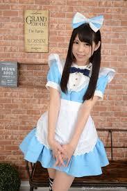 あおいれな girlzhigh|REBD-289 Aoi Rena あおいれな \u2013 あおいれな Rena 全力ちっぱい ...