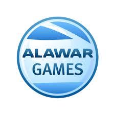 Alawar Entertainment