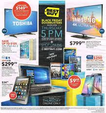 are best buy black friday deals available online black friday ads home facebook