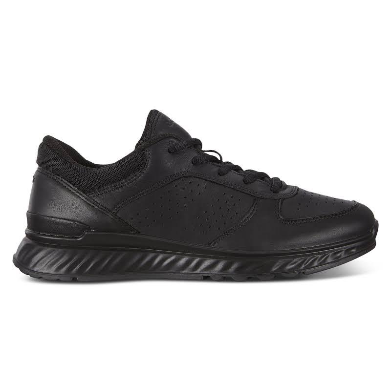 ECCO Exostride Sneaker, Adult,