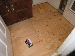 contemporary how to replace a bathroom floor plans free and