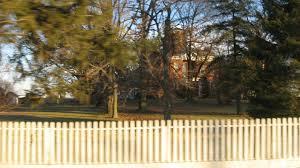 Walnut Township