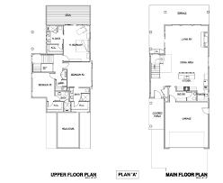 floor plans u2014 hidden hollow