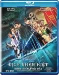 HCM - Chép Phim HD Giá Rẻ,Chép Phim 3D Siêu Rẻ