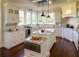 Cottage Kitchen Backsplash Ideas Kitchen Room Design Kitchen Backsplash For Dark Cabinets Kitchen