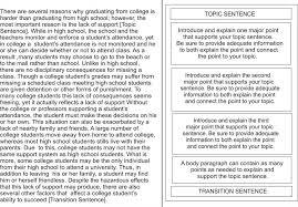 Custom essay writing service org reviews Resume Template   Essay Sample Free Essay Sample Free