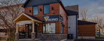 Kitchen Cabinets Showroom Viking Kitchens And Flooring Kitchen Cabinets Gatineau
