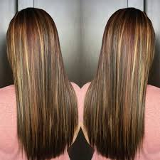 j and frank professional hairstylists 31 photos u0026 15 reviews