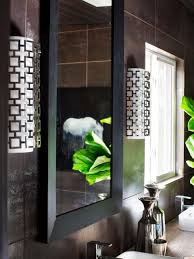 100 country bathroom designs small spaces best 20 country