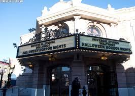jabbawockeez halloween horror nights 2015 universal studios hollywood halloween horror nights review