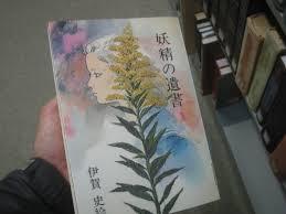 メアリー直子渡部(無修正) ひつじ書房