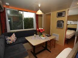 100 mobile home interior designs interior design cool