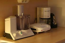 Kitchens Images Small Appliance Wikipedia