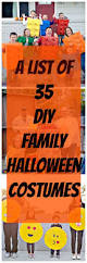 Group Family Halloween Costumes by 54 Best Family Halloween Costumes Images On Pinterest Family