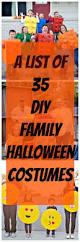 54 best family halloween costumes images on pinterest family