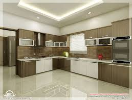 Best Kerala Homes Interior Designs Images On Pinterest Kerala - Indian home interior design