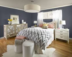 incredible bedroom paint colors ideas home design trends neutral