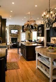 kitchen room 2017 kitchen island kitchen with double island