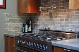 100 kitchen backsplash photos bathroom decorations kitchen