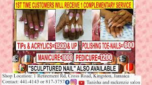 nail art dolceail salon specializing in designs art gel glitter
