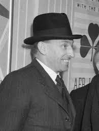 1961 Irish general election
