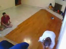 what does it cost to install hardwood floors replacing our carpet with wood flooring youtube