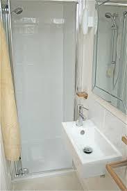 Bathroom Shower Remodel Ideas by Small Bathroom Shower Bathroom Decor
