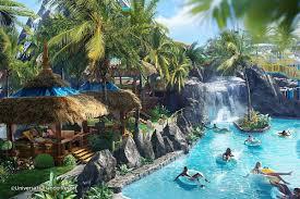 Orlando Universal Studios Map by Volcano Bay Water Park At Universal Studios Orlando Universal