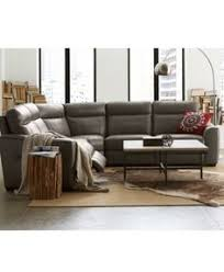 leather sectional sofa recliner manchester reclining sectional sofa cm6123 983 this