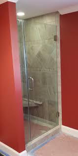 shower stall glass doors heavy glass shower door glass u0026 window warehouse glass u0026 window