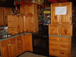 Donate Kitchen Cabinets Donate Used Kitchen Cabinets Restore Donation Guidelines 800